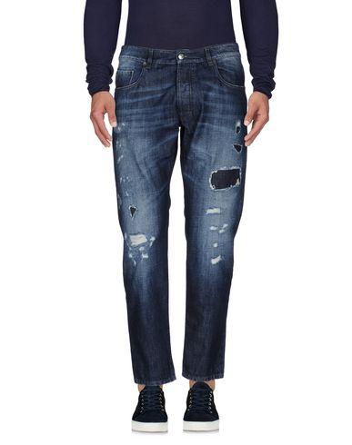TAKUTEA Jeans
