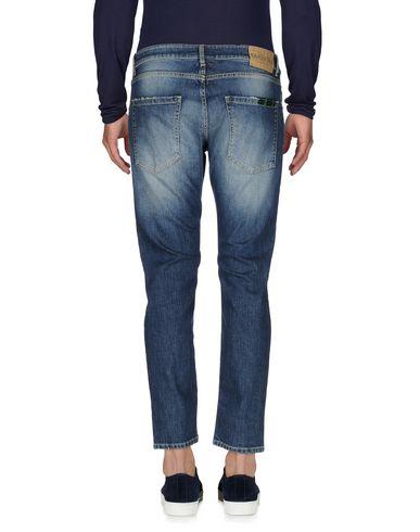 salg footlocker Takutea Jeans stor rabatt WvCMMcbcJP