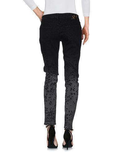 Beliebt FRANKIE MORELLO Jeans Angebote Günstig Online mVsMi