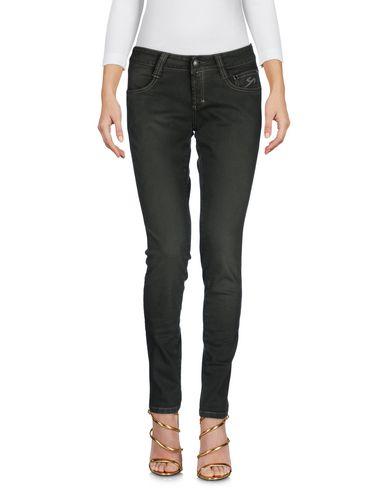 klassisk online 9.2 Av Carlo Chionna Jeans utmerket online besøke nye online salg anbefaler G8n1queqX