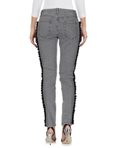 Daglige Pantalones Vaqueros Outlet store Steder utløp stor rabatt eDoZQ0