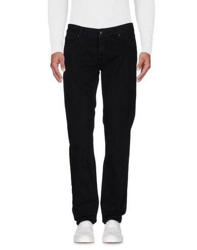 beste kjøp Omsorg Label Jeans rabatt stort salg få autentiske online bilder online rabatt beste tjhvhFrV