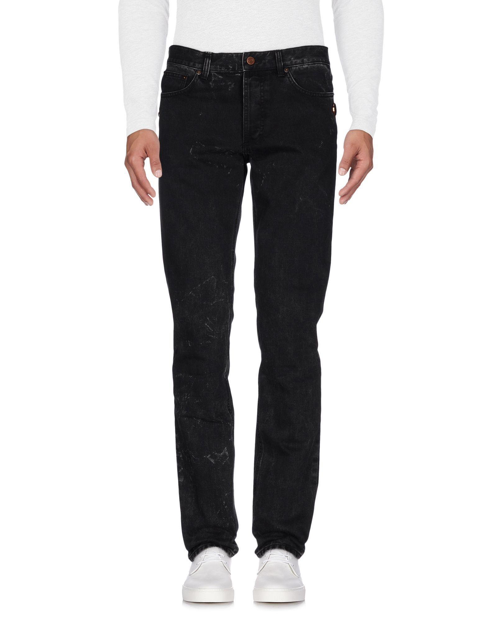 Pantaloni Jeans Givenchy Uomo - - - 42581651JJ 064c68