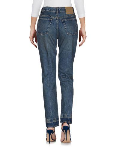 Schlussverkauf Outlet Shop Angebot BALENCIAGA Jeans Suche Nach Günstigem Preis JbGOkyJ