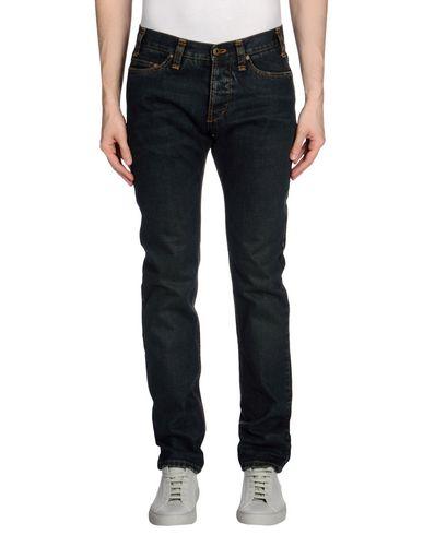 Santacroce Jeans gratis frakt nicekicks EiTv9p7