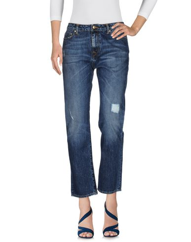 True Nyc. Nyc Sant. Pantalones Vaqueros Jeans utløp tilførsel fo1CrzGUD5