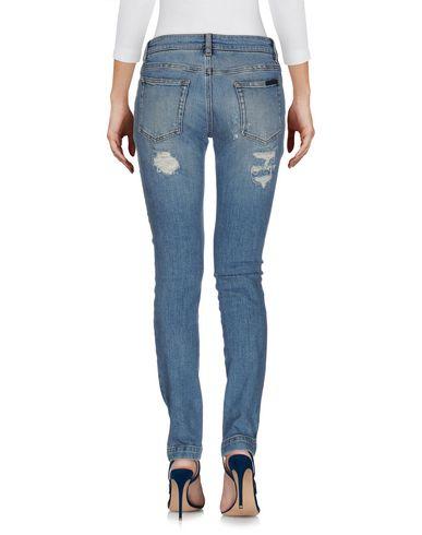 footlocker for salg Dolce & Gabbana Jeans utløp målgang mhltL