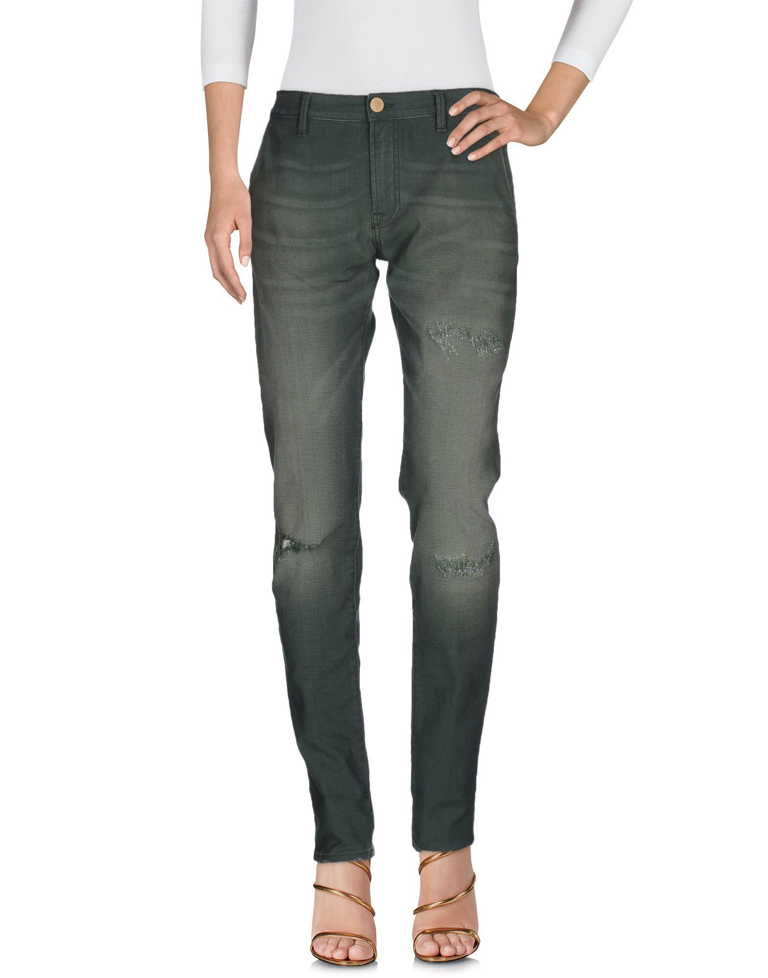 Pantaloni Jeans Jeans Jeans Don't Cry donna - 42582205AK 7e4