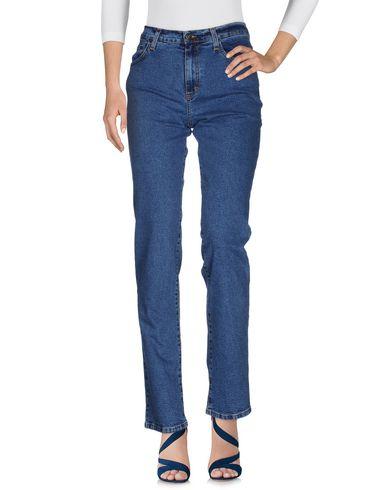 Holiday® Jeans salg billige priser begrenset ny utløp nyeste billig salg wikien billig salg salg Tw0DvzzE