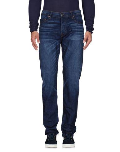 rabatt nettsteder klaring eksklusive Sanne Religion Jeans frakt fabrikkutsalg online footlocker online URsmCMKKVo