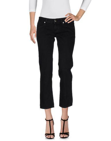 Kaufen Sie billig zum Kaufen MM6 MAISON MARGIELA Jeans Freigabe Erhalten Sie authentisch Outlet Unglaublicher Preis Amazon Billig Online bwr9WIJxVV