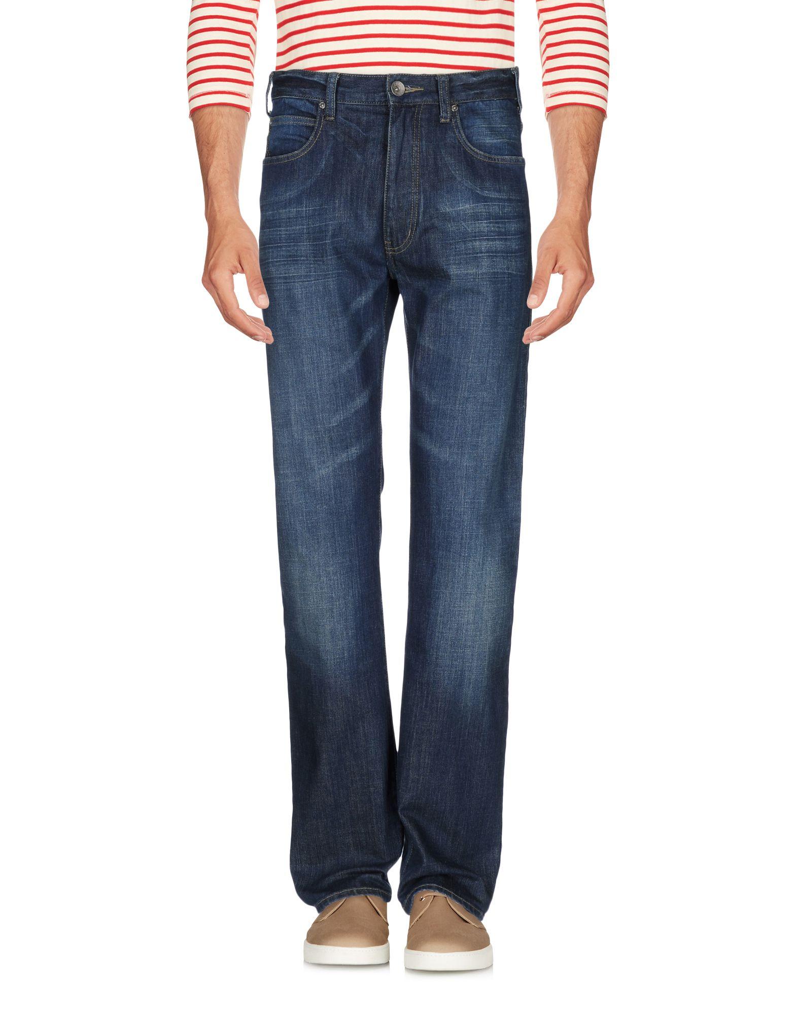 Pantaloni Pantaloni Pantaloni Jeans Armani Jeans uomo - 42582629SL 571