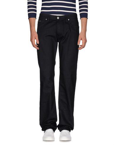 ARMANI COLLEZIONI - Pantaloni jeans