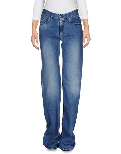 falske billig pris salg klassiker Mm6 Maison Margiela Jeans billig view utløp den billigste klaring limited edition AZwhDWg