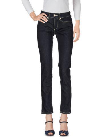 Dondup Jeans outlet rabatter utløp nyte jGxIdp