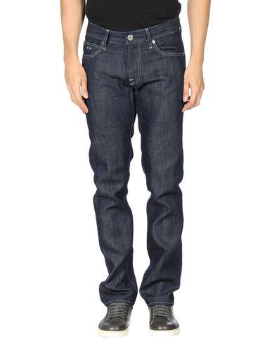 Armani Jeans rabatt beste billig salg nye billig autentisk for salg footlocker NNjWs6Y