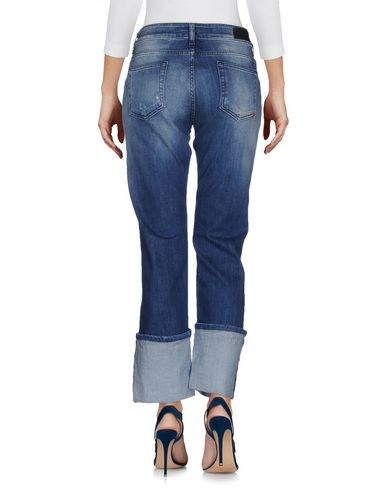 Pantalon Jijil En Jean Jean Jijil Jijil Bleu Pantalon Pantalon En Bleu En r8qwrX