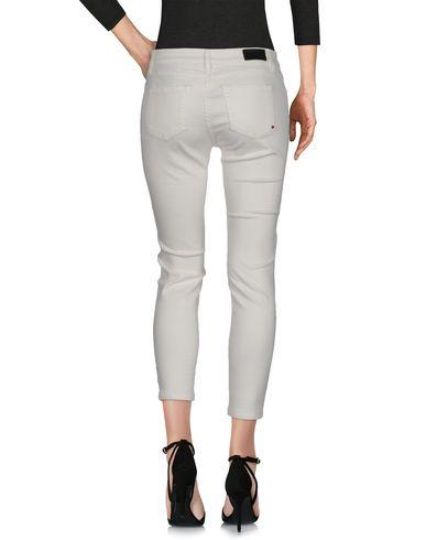 Jijil Jeans 100% opprinnelige kjøpe billig uttaket zPiuLkph
