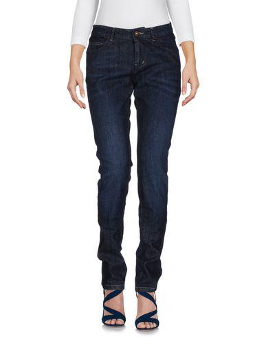 Historisk Jeans klaring CEST klaring bestselger sneakernews billig pris klaring bla klaring footlocker målgang KAf5YUcS6