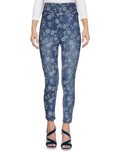 Gjette Jeans nye stiler rabatt Billigste salg stort salg kjøpe billig nytt under 70 dollar H7gqK