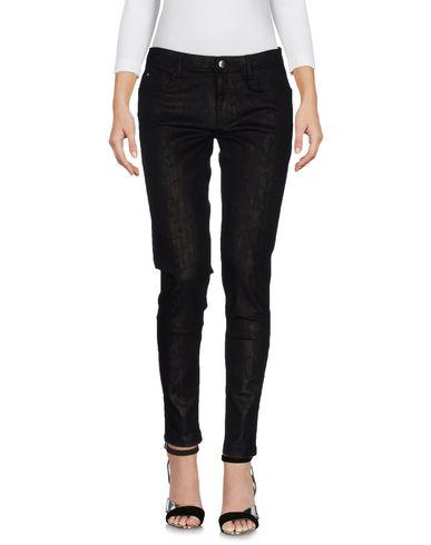 BLUE LES COPAINS Jeans Abstand Günstigster Preis Auf der Suche nach Viel Spaß online Online gehen d3hpju9