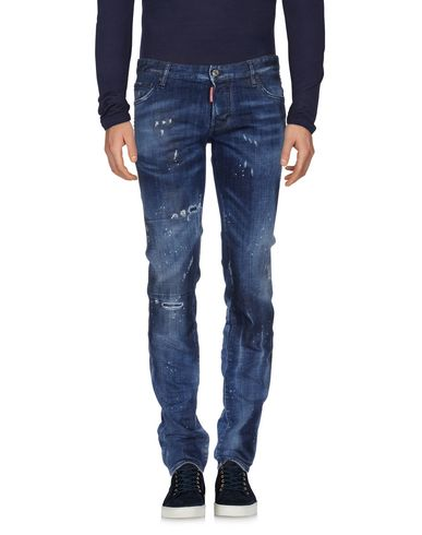 Dsquared2 Jeans kjøpe billig tappesteder gratis frakt 2014 salg nyeste rabatt nedtellingen pakke rabatt med mastercard GZurBcP