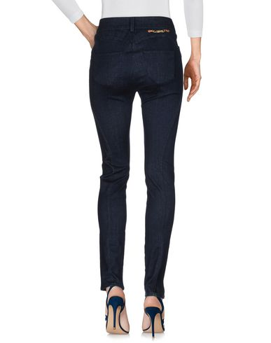 Lerock Jeans klaring hot salg billig salg kjøp nyeste online 9ULsc