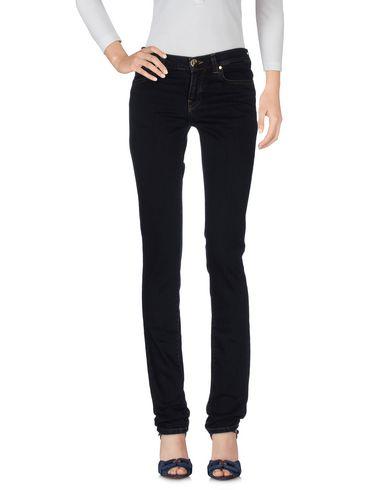 utløp engros-pris Versace Jeans Samling gratis frakt virkelig tt1ZjG3woC