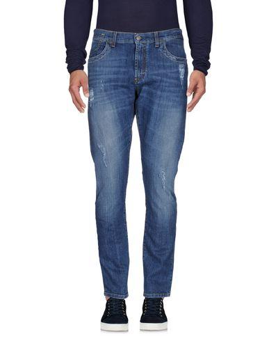 Bikkembergs Jeans online billig kvalitet lav pris online rabatt shopping online billig salg engros-pris rabatt siste samlingene 4qDLFzTAcn