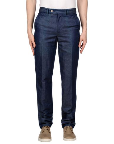 Discount Fashion Style DENIM - Denim trousers Brooksfield Discount Inexpensive Clearance Clearance SyPZ8S0Kb