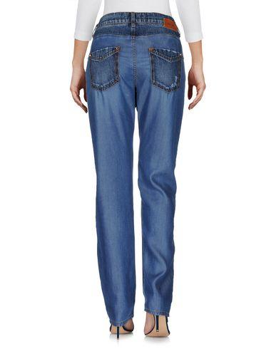 Roberto Cavalli Jeans utløp stort salg fasjonable for salg billig beste QD7a6