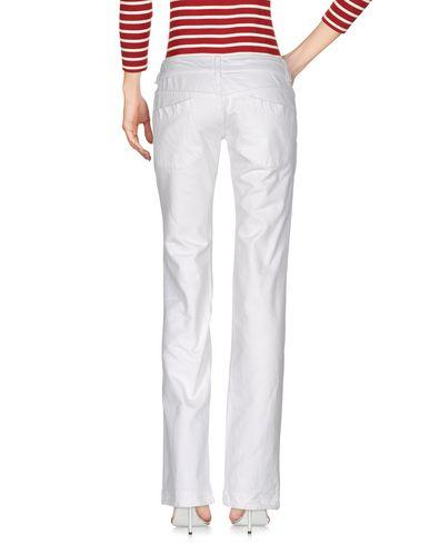 rabatt utforske billige rabatter Cesare Paciotti 4us Jeans billig kjøp billig eksklusive mållinja online kNYld4zc