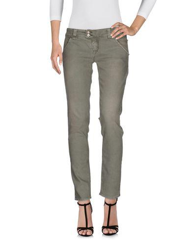 Cycle Jeans kjøpe billig autentisk med paypal 8SFZQup