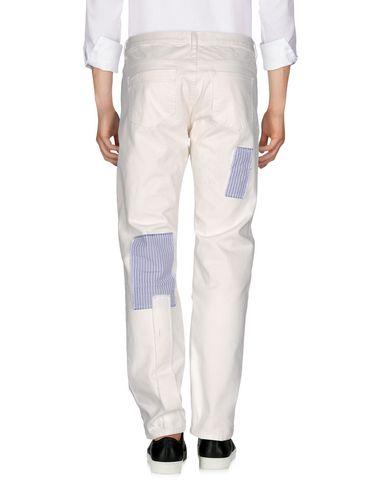 utløp utmerket Soulland Jeans geniue forhandler perfekt samlinger ExDfXx6Nw6