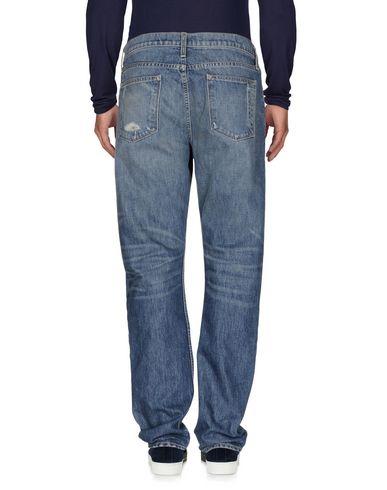 mållinja billig online beste sted Strøm / Elliott Pantalones Vaqueros gratis frakt butikken H5r8gd