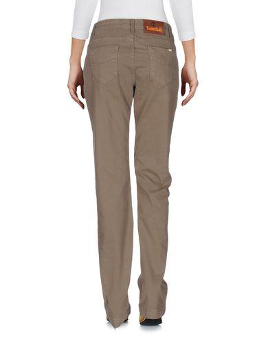 Timberland Jeans salg Inexpensive Prisene for salg SRfvB7ql
