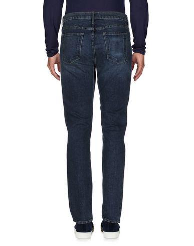 CURRENT/ELLIOTT Jeans Offizielle Seite Rabatt guter Verkauf Online bestellen Super Meistverkauft OSkEj