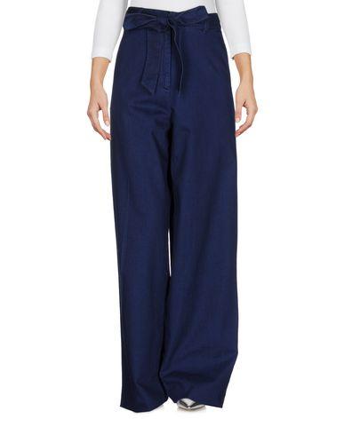 Rabatt große Überraschung Günstige Limited Edition IRIS & INK Jeans Verkaufsauftrag YNk6Vgx