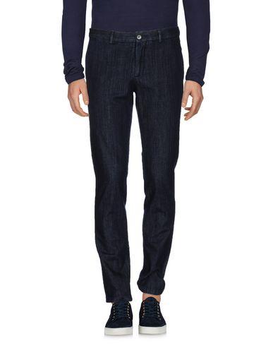 Stell Bayrem Jeans høy kvalitet billige Footlocker bilder fra Kina billig mote stil 2014 nyeste online bGqgn