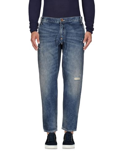 2018 Armani Jeans Jeans salg leter etter billig stor overraskelse C6XePZ
