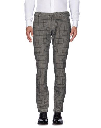 MICHAEL COAL Pantalón