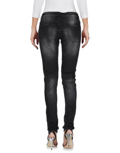 SUN 68 Jeans Auslass Neue Ankunft Auslass Wahl Rabatt Mit Paypal Freies Verschiffen Neue yv9A55H8