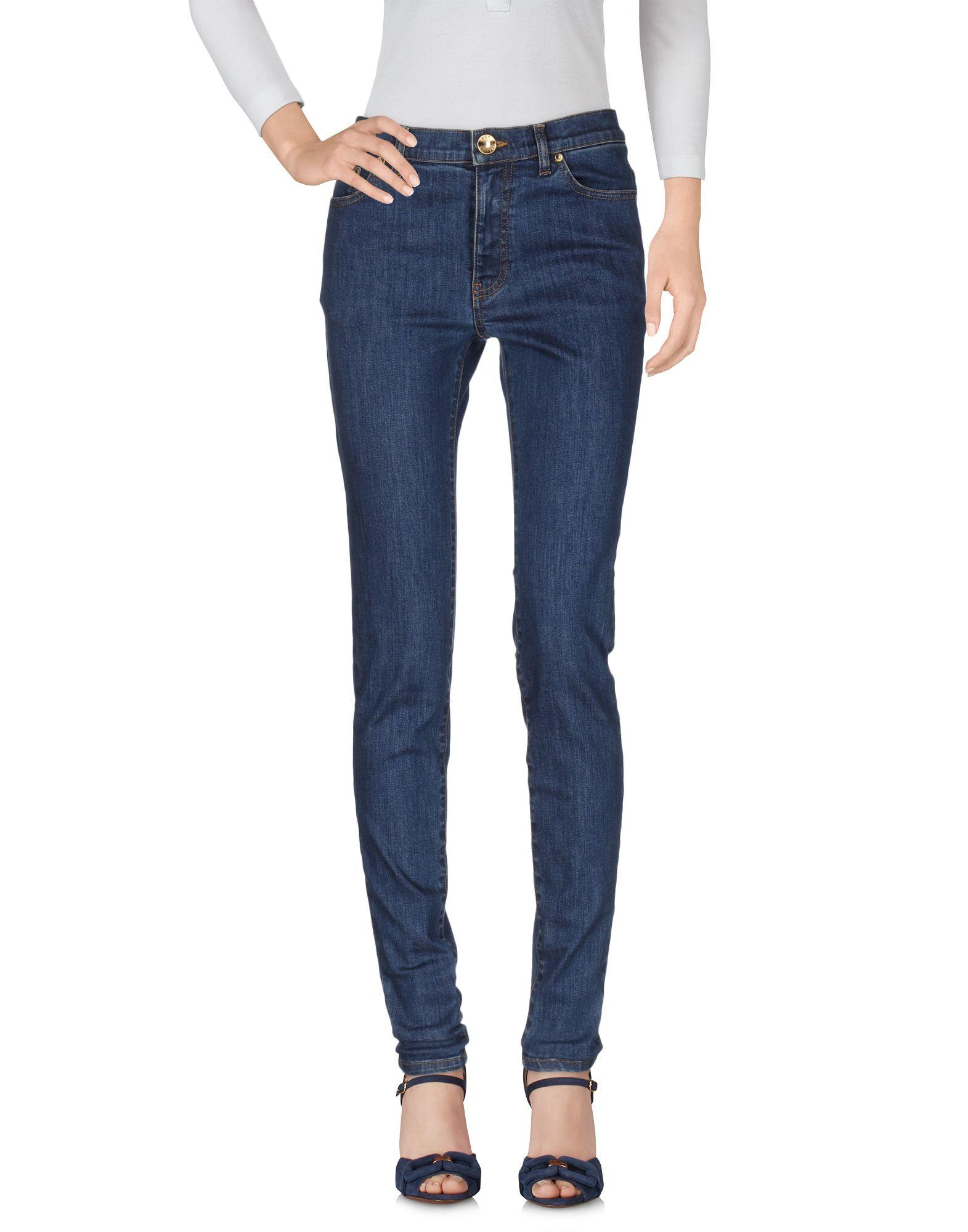Pantaloni Jeans Redvalentino Donna - Acquista online su YUHZeBw2