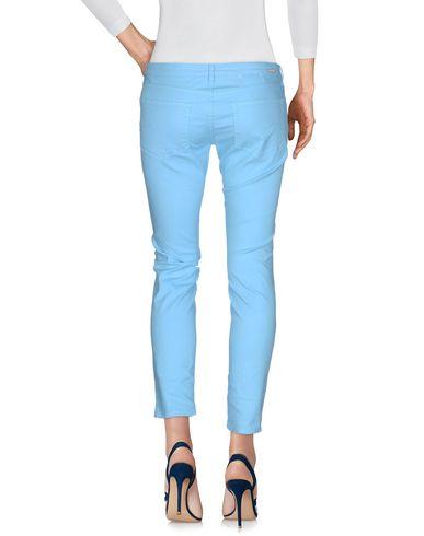 Spielraum Sast Auf Heißen Verkauf MAURO GRIFONI Jeans Billig Verkauf Manchester 2018 Günstiger Preis Sast Günstig Online Q3148a