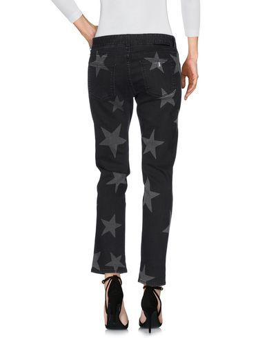 Stella Jeans Mccartney Stella Jeans Mccartney Stella Mccartney Jeans wqRtz5Rxd