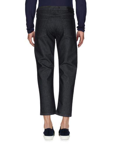 Pt05 Jeans nettsteder 5R7F8AJ