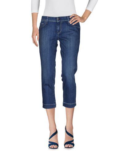 ser etter billig beste Fay Jeans se billig pris Eastbay online C11hGA9k