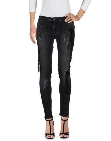 siste samlingene footaction billig online Nicebrand Jeans klaring rabatt N8hj1cLm