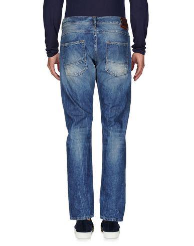 Brian Dales & Ltb Jeans online-butikk rabatt butikk for 2014 online billig salg klassiker 5py4KEen