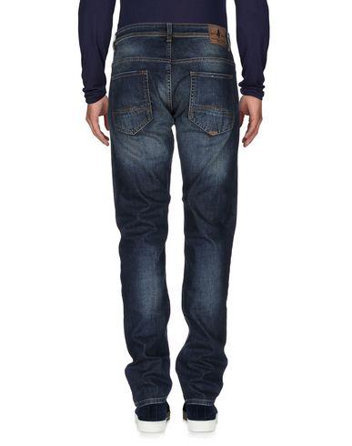 Spielraum Niedriger Versand MCS MARLBORO CLASSICS Jeans Auslass Wirklich OdG9ogvrB